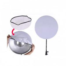 Диффузор для рефлектора Visico DF-405